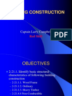 Building+Construction