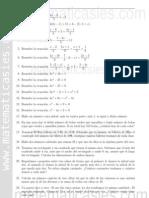 Ecuaciones_sistemas