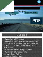 Finance for Non-Finance