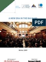 2009 EPS Balkans Web