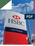 HSBC Relatório 2011