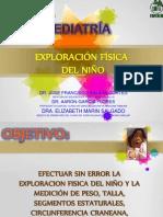 Expo Pedia
