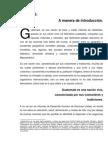 Libro Estado Constitucional Guatemalteco Desde Sus Origenes