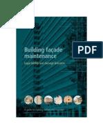 Facade Maintenance