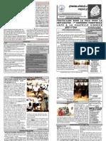 EMMANUEL Infos (Numero 54 du 13 JANVIER 2013).pdf