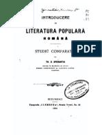 25538280-Introducere-in-literatura-populară-romană-Th-D-Sperantia-1904.pdf