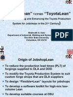 ToyotaLean_vs_JobshopLean_LONGVERSION.pdf
