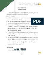 Derivadas parciales.doc