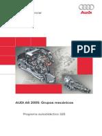 Manual A64F Grupos Mecanicos