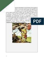 2.-LA EXPANSION ARMONICA (PARTE DOS)