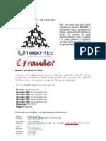 Telexfree é Fraude.docx