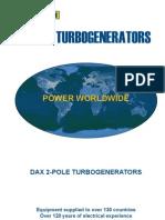 Brush Dax Generadores Dax_2_pole[1]