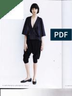 Drape Drape - Hisako Sato