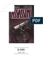 Gifford, Thomas - Assasini - Los Assassini.pdf