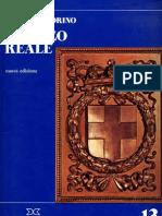 Gabriella brusa zappellini morfologia dellimmaginario larte palazzo reale torino fandeluxe Choice Image