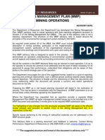 Mining Management5