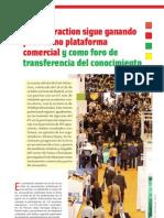 Anuncio Seipasa en la Revista Hortitucultura