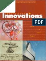Innovations Elementary Coursebook