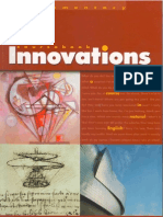 Innovations Elementary Coursebook