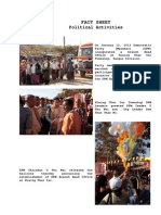 FACT SHEET on 2010 - 2013 DPM Activities.pdf