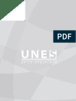 Reformas penales y procesales durante el Gobierno Bolivariano