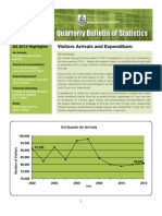 Qtr3 QBS Newsletter 2012 FNL