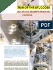 Basilica Completo (1).pdf