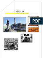 S T a L K E R  Clear Sky - Manual | Chernobyl Disaster | Rifle