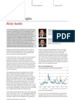 Economist Insights 20130114