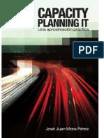 Capacity Planning IT Una Aproximacion Practica.pdf