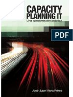 Capacity Planning IT Una Aproximacion Practica.pdf