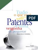 Inter Farm Aliv Ro Patent Es
