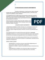 FICHA DE DATOS PARA BUSQUEDA DE NUEVOS ASENTAMIENTOS.docx