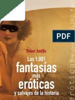 1001 Fantasia s