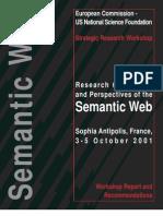 Semweb