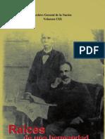 vol._cxx_-_raices_de_una_hermandad.pdf
