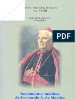 volumen_28.pdf
