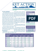December 2012 Portland Oregon Real Estate Statistics RMLS Market Action Report