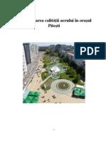 88245049-Monitorizarea-calităţii-aerului-in-oraşul-Piteşti