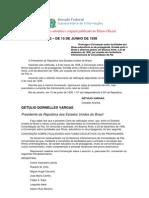 Decreto 2762