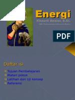 Fisika
