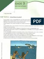 exercicios de portugués