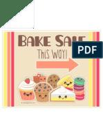 WLBakeSaleSignsABP.pdf