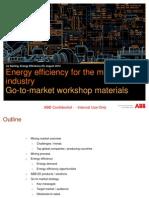 Mining+Industry+Energy+Efficiency+Workshop