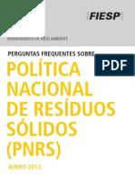 Política-Nacional-De-Resíduos-Sólidos-PNRS