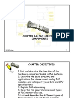 CH02 PLC Hardware Components