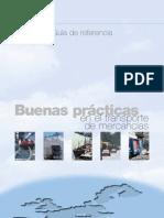Guia de Referencia Transporte de Mercancia