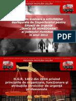 raport_20121.ppt