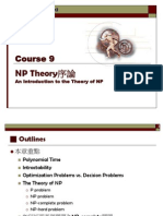 course09.ppt