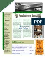PBCA newsletter 10-2010